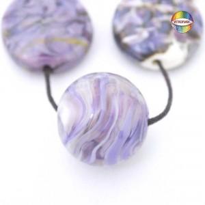 shy-violet-1000stringer-web