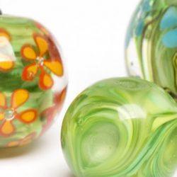 grünes-gras-perlen04