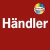 haendler-button