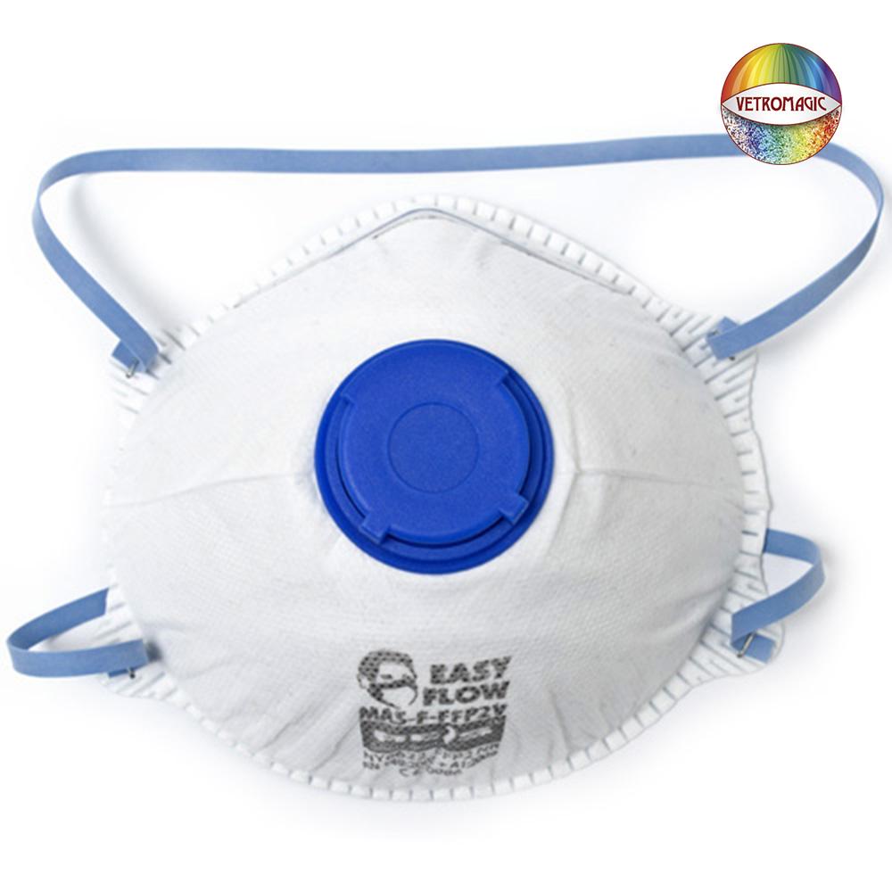 Atemschutzmaske FFP2 | Vetromagic - Shop