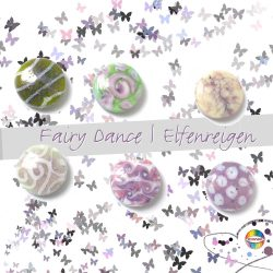 fairy-danke-alle-perlen-web