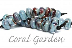 Coral_Garden_Spacer