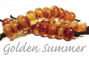 Golden_Summer