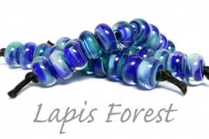 Lapis_Forest_Sandra_Arduwie