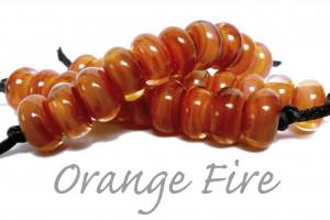 Orange_Fire