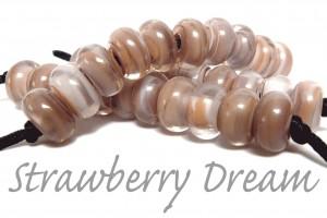 Strawberry_Dream