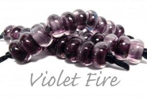 Violet_Velvet