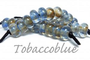 tobacco-blue_sandra-arduwie