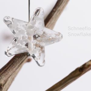 snowflakes-stern01-web