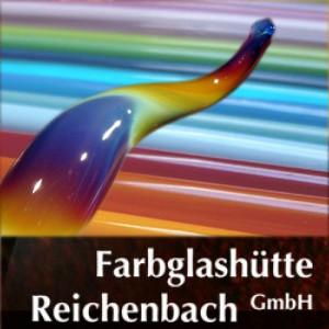 Reichenbach - AK 104