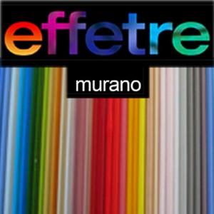 Effetre-Moretti - AK 104