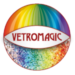 Vetromagic - Shop