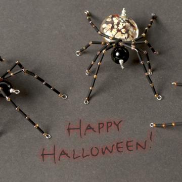 spinnen-halloween