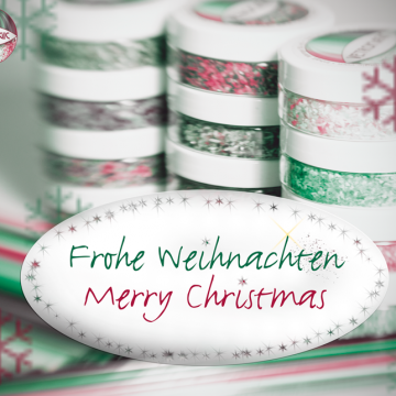 frohe-weihnachten2012