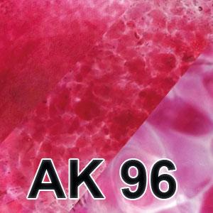 GLAS - AK 96