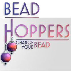 BEADHOPPERS