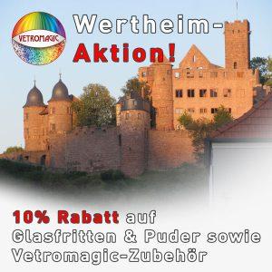 Wertheim_2017_Aktion